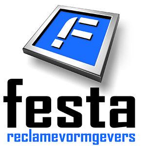 Festa webshop